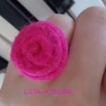 rosering3